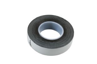 Connect 35207 Self Amalgamating Tape 19mm x 5m Roll Pk 1